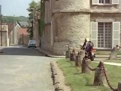 French Classic 70s  ( Full Movie)