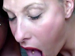 Amazing blowjob Compilation from MinkiPussy81