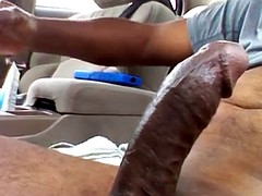 str8 BBC to play in the car