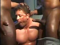 a cockgiving head to compilation(one for the bi's)33