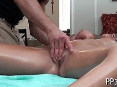 hot massage with wet blowjob feature feature 1