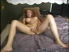 Beautiful Mature Services Two Cocks