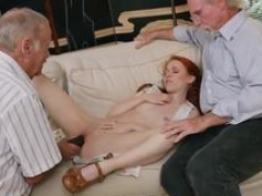 A couple of stunning aged and side compilation blowjob Online Hookup