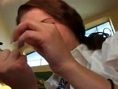 Cute Young Teen Vore