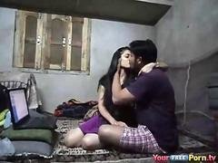 Arab Arranged Marriage Virgin Defloration Sextape