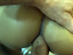 lboy amy homemade porn