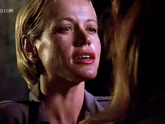 brigitte nielsen and kimberley kates in chained heat