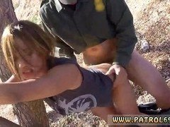 Outdoor gefickt They gave her a fast cavity search and her muff embarked getting truly wet