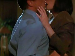 Basic Instinct HD Jeanne Tripplehorn scene