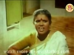 tamil nude beauty hard have an intercourse
