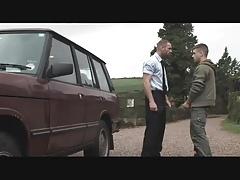 UK prison 3.1