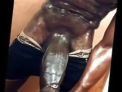 Black Sex Clips