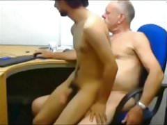 Grandpa Porno Videos