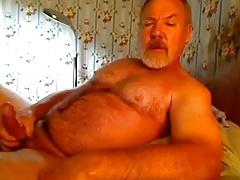 Hot Daddy 19