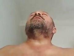 dad fucks