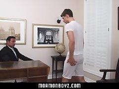 Domination HD Porn Movies