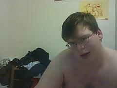 Fat Porn Movies