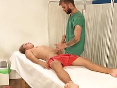 Massage HD Porn Videos