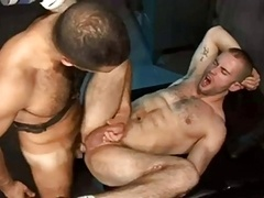 Club Porno Movies