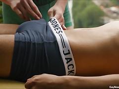 Massage HD Porn Movies