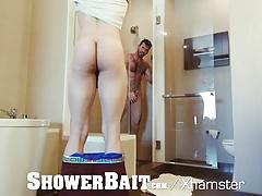 Shower Porn Films