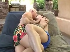 Mature HD Porn Videos