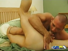 69 Oral Sex Fun And Ass Fucking