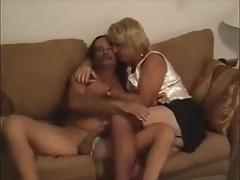 Philly Transvestite Cock Slut Sucks Jamie's Cock! #1