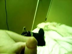 Another Bedroom Cumblast