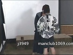 Japan bdsm sex slaves
