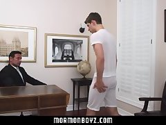 Domination Porno Videos