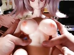 Doll sex2