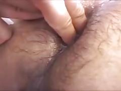 Japanese daddy chubs