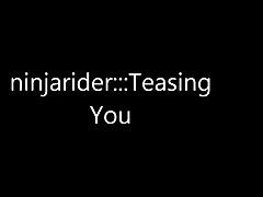 Ninjarider Sex Dance