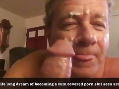 I Gave Up Everything to Become a Gay Porn Slut