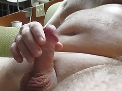 Edging in the hotel