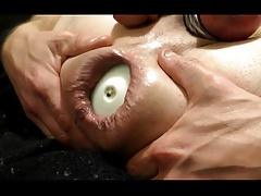 Gaping HD Porn Clips