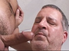 DaddyAction Luciano & Luke
