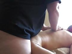 Chubby Top Vs. Slim Bottom