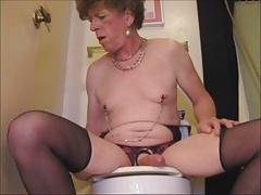 JOANNE SLAM - ENEMA VOL 2