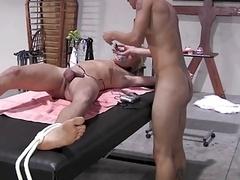 BDSM homo  bondage boys twinks young slaves schwule jungs