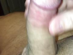 Nice long cum VI