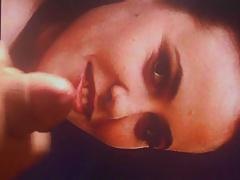 Kym Valentine (Video 13)