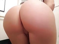 Ass HD Sex Clips