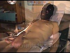 Medical hot consultation & jizzing