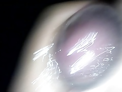 ejaculation close up dic 2016