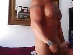 Latin big cock