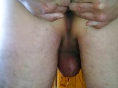 BDSM18