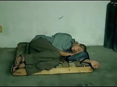 DucaDiMantua- OLIVER 3: Threesome in the Fagin's lair