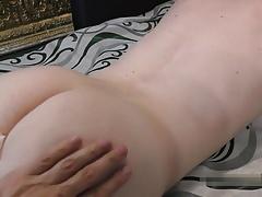 Boy Handhelping 11.mp4